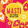 Masti - Indian Street Eats