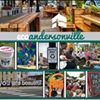 eco-Andersonville