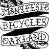 Manifesto Bicycles