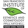 San Francisco Institute of Esthetics & Cosmetology