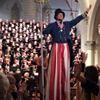 Chorus of Westerly