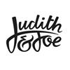 Judith & Joe