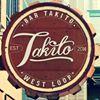Bar Takito