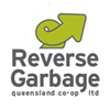 Reverse Garbage Queensland
