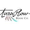 Turnrow Books