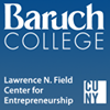 Field Center for Entrepreneurship/ Baruch SBDC