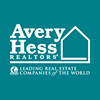AveryHess, Realtors