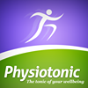 Physiotonic - Exercise classes