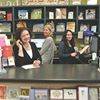 G.J. Ford Bookshop
