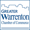 Warrenton Regional Chamber