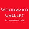 Woodward Gallery