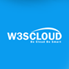 W3S Cloud Technology