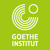 Goethe-Institut New York