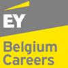 EY Belgium Careers