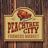 Peachtree City Farmers Market