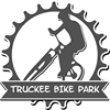 Truckee Bike Park