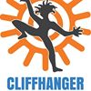 Cliffhanger Climbing