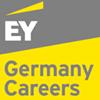 EY Deutschland Karriere thumb