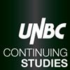 UNBC Continuing Studies