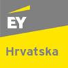 EY Hrvatska thumb