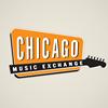 Chicago Music Exchange thumb