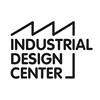 Howest & UGent - Industrial Design Center