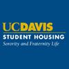 UC Davis Sorority and Fraternity Life