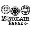 Montclair Bread Company