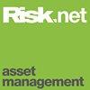 Risk.net Asset Management