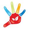 Urunji Child-Care Trust