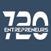 720 Entrepreneurs