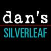 Dan's Silverleaf