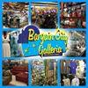 Bargain City Flea Market