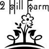 Taylorganic Farm