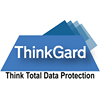 Thinkgard
