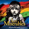 Les Miserables - Musical