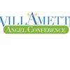 Willamette Angel Conference
