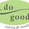 do good Consulting