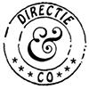 Directie & Co