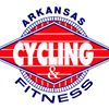 Arkansas Cycling and Fitness
