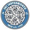 Leavenworth Winter Sports Club