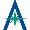 Averill Fundraising Solutions