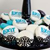 EXIT Realty Firm