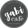 Gabi Cafe