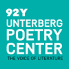 Unterberg Poetry Center of the 92nd Street Y thumb