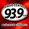 Radio Centro 93.9 FM