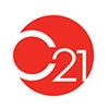 communications 21