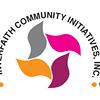 Interfaith Community Initiatives
