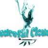 Peaceful Clouds LLC