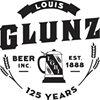 Louis Glunz Beer, Inc.